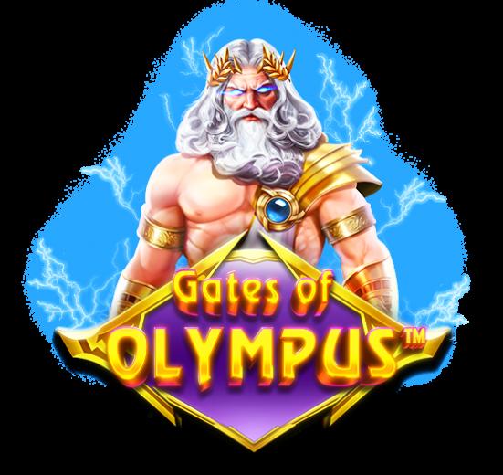 nouveaux joueurs - gates of olympus - best4bonus