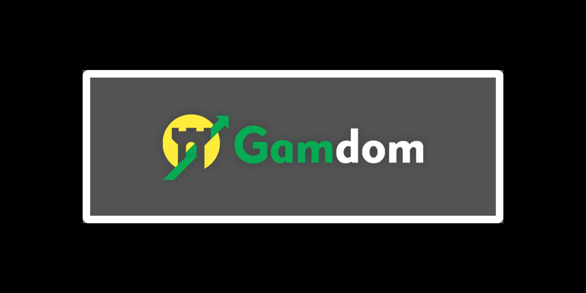 meilleur casino en ligne - gamdom
