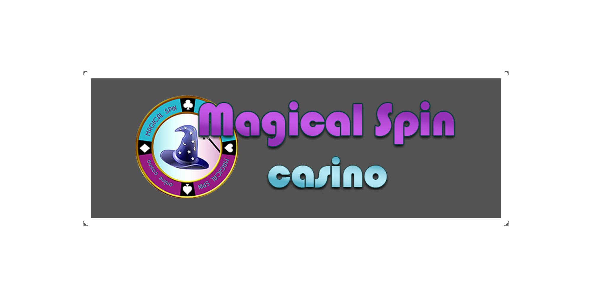 meilleur casino en ligne - Magical spin