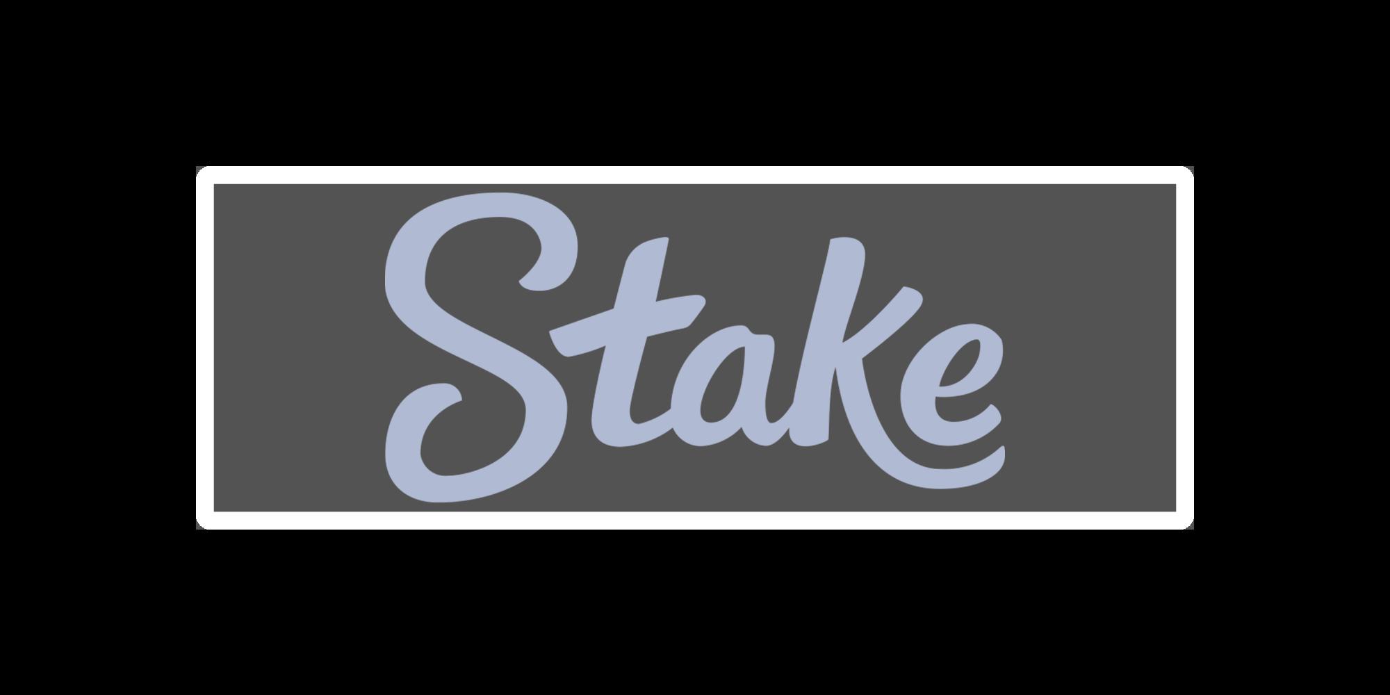 meilleur casino en ligne - stake