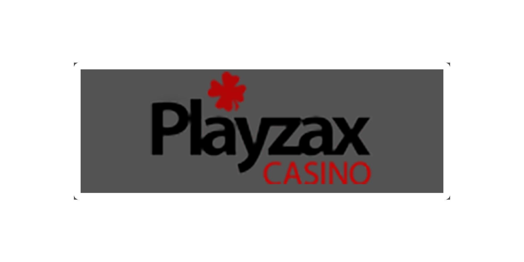 best4bonus- playzax